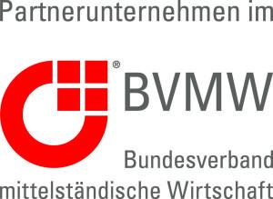 Partner-im-BVMW LOGO