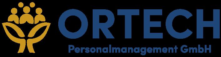 Ortech – Personalmanagement GmbH